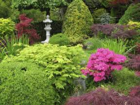 tips on placing shrubs in your garden the tree center