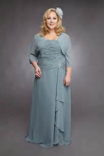 Is There A Tea To Help Lose Weight by Plus Size Mother Of The Groom Dresses Stylish Dress