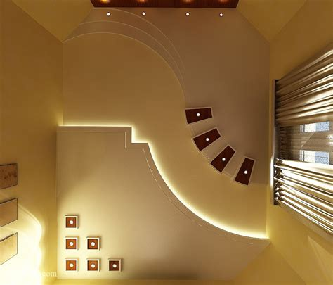 home design 3d ceiling height ديكورات اسقف 2013 ديكورات اسقف جبسية