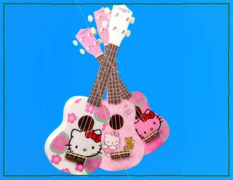 tattooed heart uke 97 best images about ukulele pink on pinterest