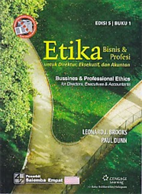 Profesi Kependidikan Rugaiyah Ghalia Indonesia etika bisnis dan profesi buku 1 ajibayustore