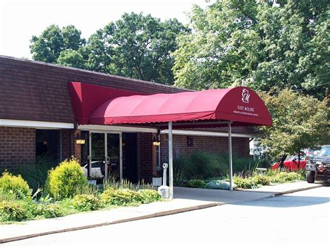 custom boat covers illinois midwest awning inc