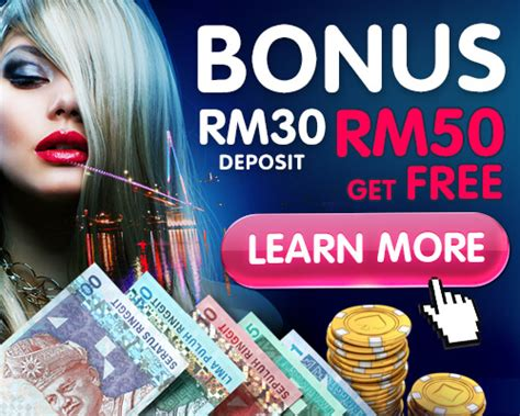 8 Bonuses Of Getting Really by Dama Juta8 Casino Weekly Special Lucky Draw Dama Casino