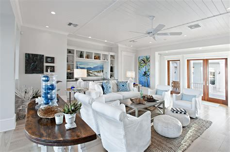 family room ceiling fans family room ceiling fans lighting and ceiling fans