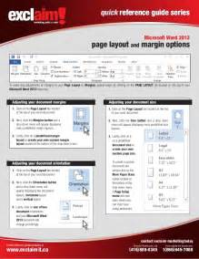 Reference Guide Template Word by Free Microsoft Word 2013 Reference Guide