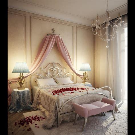 bedroom photography romantic bedrooms photos
