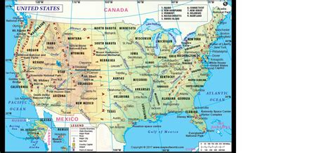 map to home buy usa map
