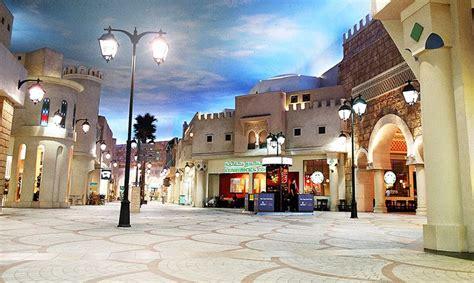ibn battuta mall floor plan ibn battuta mall floor plan 28 images ibn batuta mall