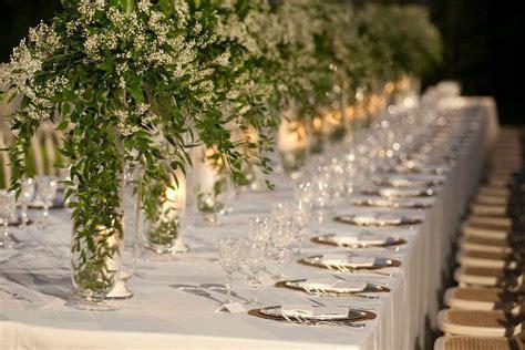 giardino fiorito acireale giardino fiorito acireale matrimonio