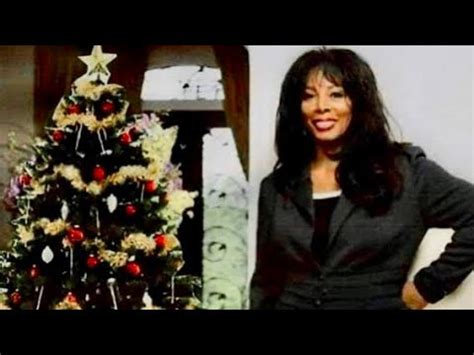 christmas medley donna summer     merry christmas      ye