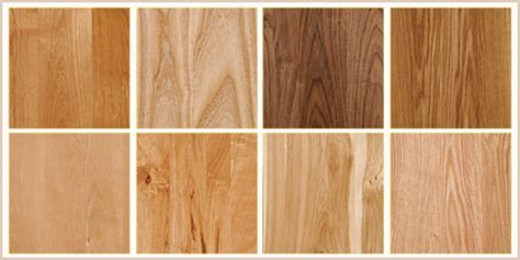 Cabinet Wood Types by Door Finishes Finished Wooden Door Design