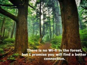 Connected Country Care Orange County Hiking Club Great Hiking Quotes
