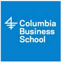 Columbia Business Shxool Mba by Mba Essay Sheet For 2016 2017