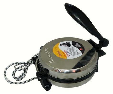Best Quality Cetakan Roti Hello buy homeglory high quality roti maker tp 164 187 followers at best price in nepal