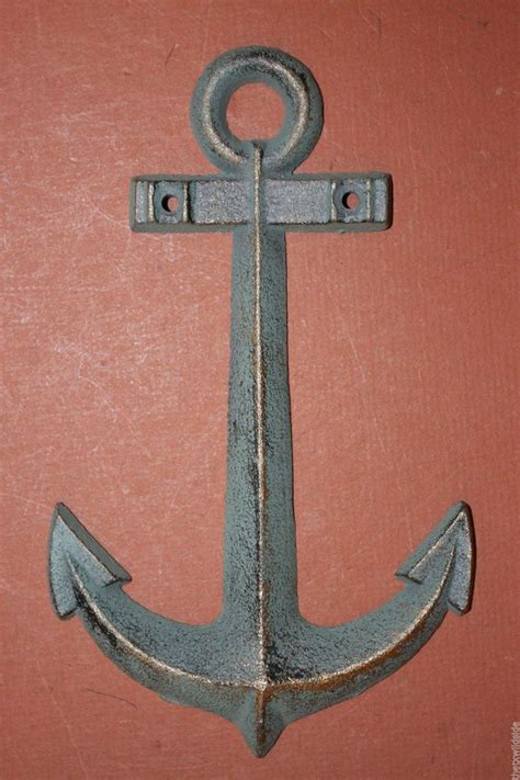 boat anchor ideas best 25 boat anchors ideas on pinterest anchor designs