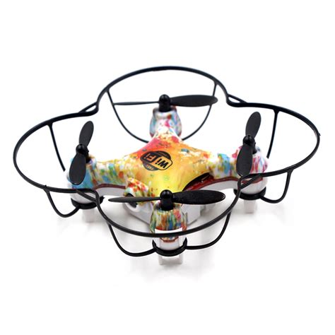 Drone Murah Kamera Gopro gopro drone beli murah gopro drone lots from china gopro drone suppliers on aliexpress