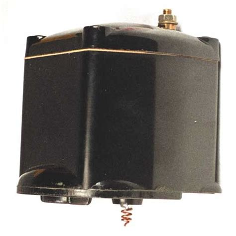 resistor coil material a 611434 coil resistor