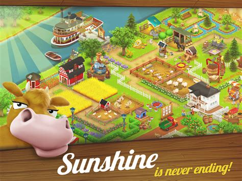 free hay day apk hay day mod apk v1 29 98 unlimited everything free
