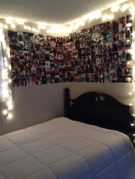 bedroom tumbler 35 best images about diy tumbler room on pinterest daily