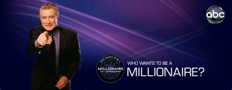 Free Download Who Wants To Be A Millionaire Game Tv 5 Free Who Wants To Be A Millionaire