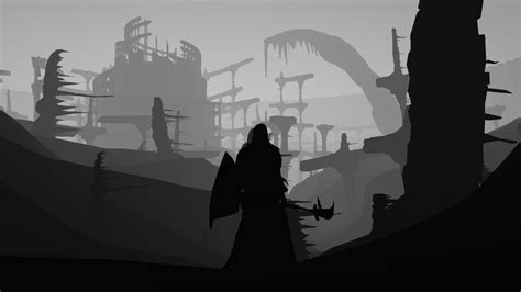 mod game limbo the big picture dark souls gets creepy with limbo