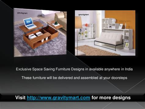 space saving furniture india space saving furniture india