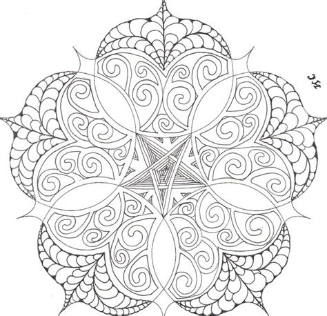 owl mandala coloring pages for adults pin mandala owl colouring pages page ajilbabcom portal on
