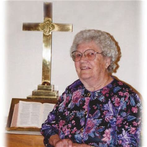 Evanson Funeral Home Lemmon Sd by Evanson Funeral Home Lemmon Sd Marjorie Zeller Obituary