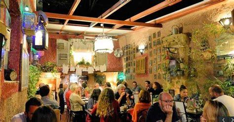 le patio aix restaurant aix cuisine du march 233 raffin 233 e traditionnelle