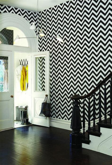 wallpaper for dark hallway choisir un papier peint de couloir original archzine fr