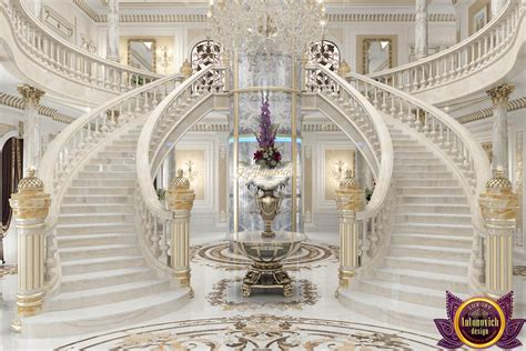 luxury designs luxury entrance design
