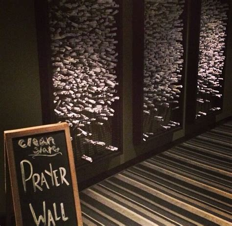 room prayer request best 25 prayer wall ideas on church decorations youth room church and prayer room
