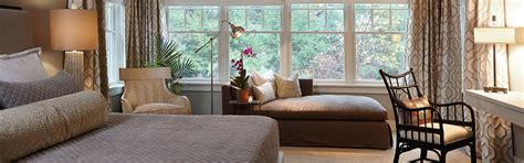 about christine dimaria design interior design grand