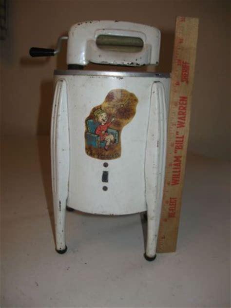 toy kitchen appliances 30 best vintage toy kitchen appliances images on pinterest