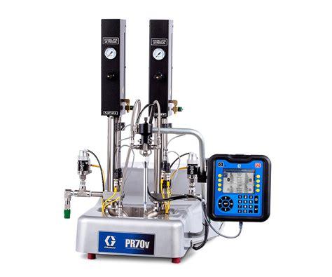 dispense pdf graco pr70 dispense system manual pdf