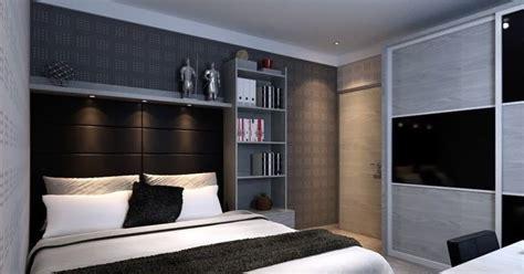 Bedroom Design 2014 Bedroom Designs 2014 Moi Tres