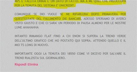 filottranotrader borsa cazzate wisata dan info sumbar