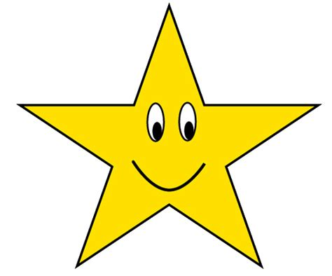 printable golden star gold star clipart clipart panda free clipart images