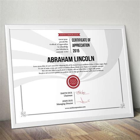 cer remodel ideas 48 best certificates awards images on pinterest award