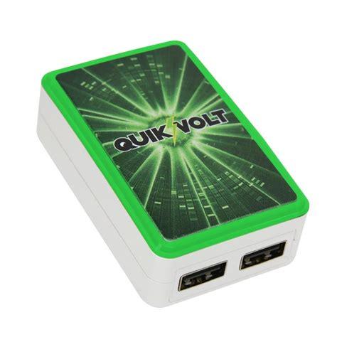 dual port usb wall charger wp 200x dual port usb wall charger us digital media