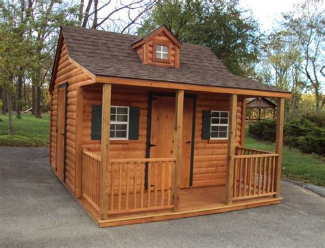 large dog house for multiple dogs large dog houses for multiple dogs dog pet photos gallery ol20e9x3on
