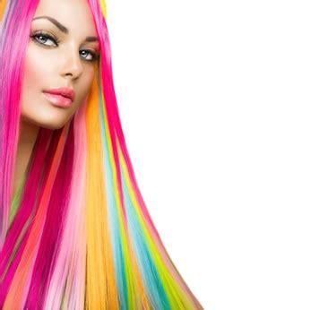 Haare färben/colorieren   Friseur ZauberHAARft