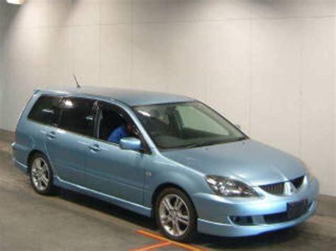 mitsubishi wagon mitsubishi lancer station wagon pictures
