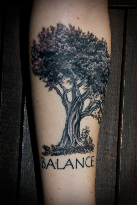 tattoo ideas trees oak tree tattoos designs ideas and meaning tattoos for you