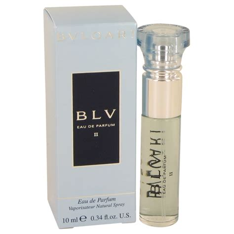 blv bvlgari perfume a fragrance for women 2000 buy blv ii bvlgari for women online prices perfumemaster com