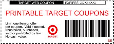 printable lenox outlet coupons target coupons save 35 w 2015 promo codes coupons