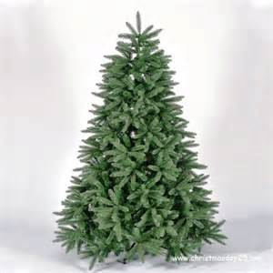 artificial christmas trees clearance christmas day 25