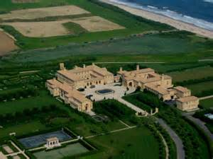 Most Expensive Homes In The World by Meet The 5 Most Expensive Homes In The World