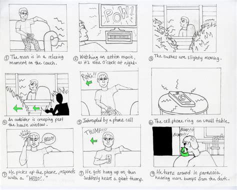 script storyboard house suspense script storyboard dimitri duncan s