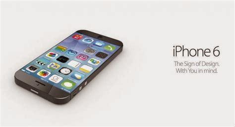 Hp Apple Iphone 6 Di Malaysia harga iphone 6 dan iphone 6 plus di malaysia